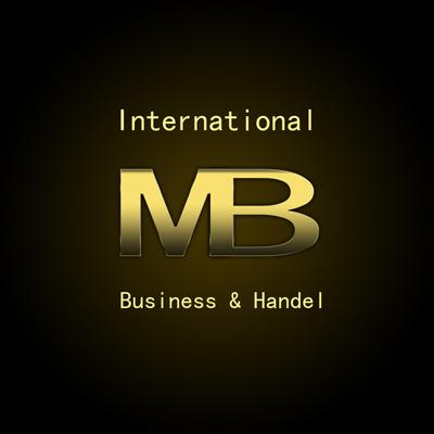 International business mb international business und for Inter handels gmbh